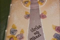 bröllopstårta012
