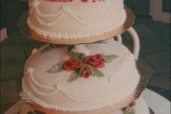 bröllopstårta022