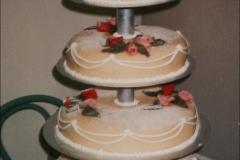 bröllopstårta042