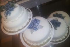 bröllopstårta06