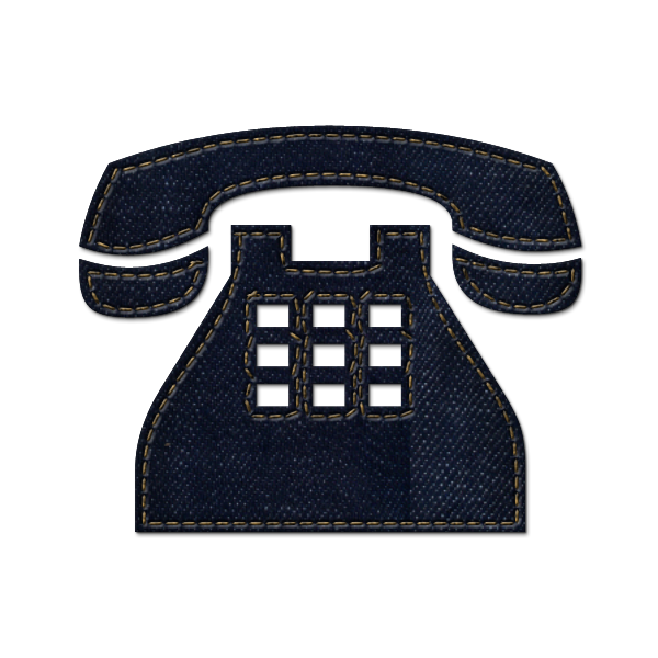 083364-high-resolution-dark-blue-denim-jeans-icon-business-phone-solid