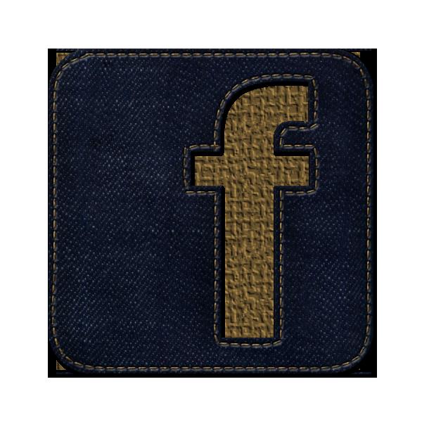 100393-high-resolution-dark-blue-denim-jeans-icon-social-media-logos-facebook-logo-square
