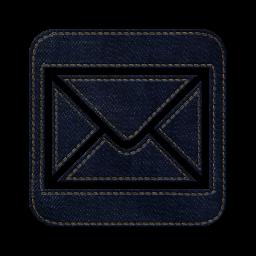 100417-high-resolution-dark-blue-denim-jeans-icon-social-media-logos-mail-square