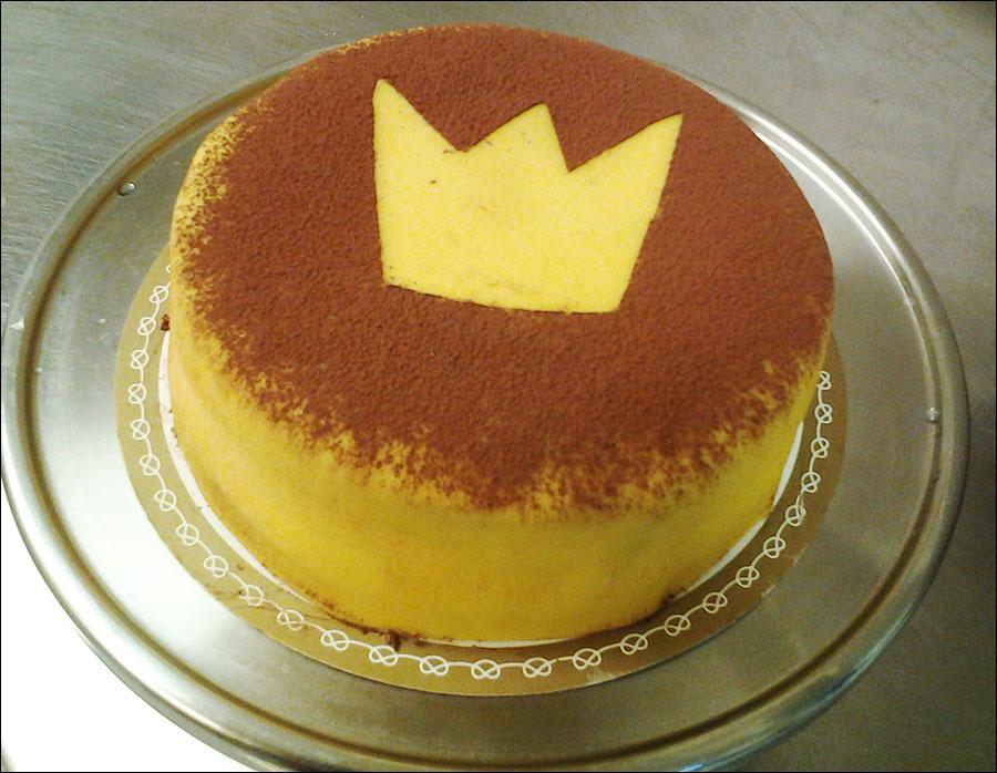carl-gustavtårta