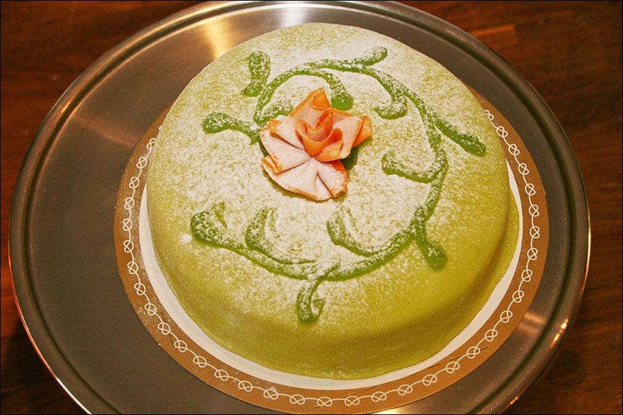 prinsesstårtan02